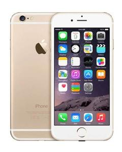 Apple iPhone 6 Plus Price & Specifications With Pictures In Pakistan