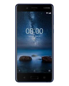 Nokia 8 Price & Specifications With Pictures In Pakistan