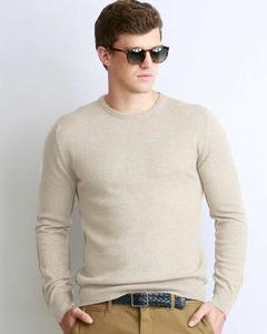 Branded Full Sleeves Sweat T-Shirt For Men - Winter Collection