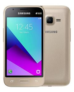 Samsung Galaxy J1 mini Prime Price & Specifications With Pictures