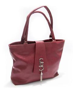 SS Ladies Handbags - HB1001 - Shoulder Bags for Ladies