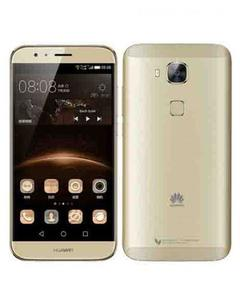Huawei G8 Price & Specifications With Pictures