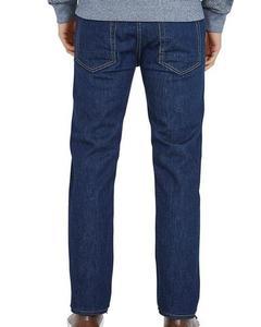 Dressman Branded Casual Wear Jeans for Mens - Original Dressman Brand