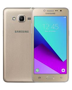 Samsung Galaxy Grand Prime Plus Price & Specifications With Pictures
