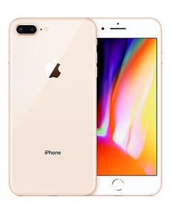 Apple iPhone 8 Price & Specifications With Pictures In Pakistan