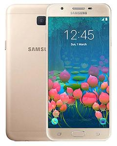 Samsung Galaxy J5 Prime Price & Specifications With Pictures