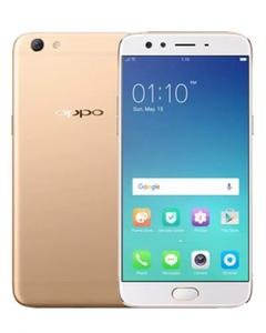 Oppo F3 Plus Price & Specifications With Pictures In Pakistan