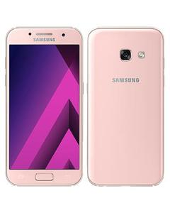 Samsung Galaxy A3 2017 Price & Specifications With Pictures