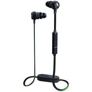 Razer Hammerhead BT - Wireless Gaming Earphones with Mic RZ04-01930100-R3A1