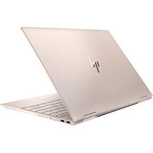 HP Spectre x360 Convertible 13 AE015DX - 8th Gen Ci7 8550u16GB 360GB M.2 SSD 13.3 FHD Infinity Touchscreen Win 10 (Rose Gold  Certified Refurbished)