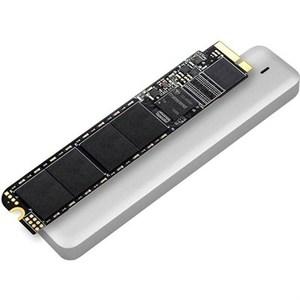 Transcend 240GB JetDrive 520 SATA 6Gb/s SSD For MacBook Air 2012 - TS240GJDM520