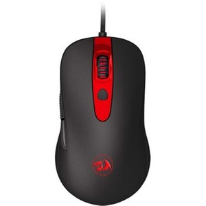 Redragon Gerberus M703 High Performance Wired Gaming Mouse