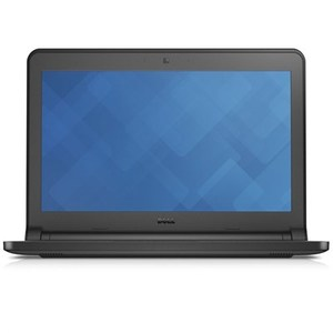 Dell Latitude 13 Education Series (3340) Laptop - Used