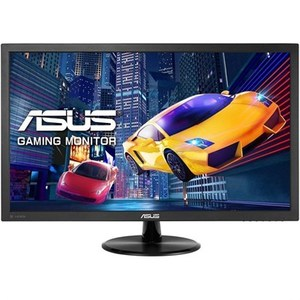 Asus VP247QG Gaming Monitor - 23.6 inch - FHD