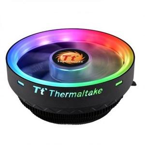 Thermaltake UX100 ARGB Lighting CPU Cooler CL-P064-AL12SW-A