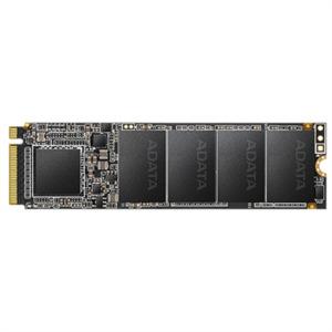 XPG SX6000 Lite 1TB PCIe Gen3x4 M.2 2280 Solid State Drive ASX6000LNP-1TT-C SSD