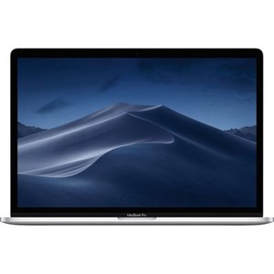 Apple MacBook Pro 15.4 MV902 (Space Gray)  MV922 (Silver)  2019