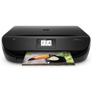 HP ENVY 4522 All-in-One Printer (F0V73A)