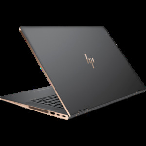 HP Spectre x360 Convertible 13 AE087TU  8th Gen Ci7 16GB 256GB SSD 13.3 FHD IPS Touchscreen Win 10  Hp Local Warranty