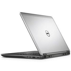 Dell Latitude E7440 Ultrabook (Used)  4th Gen Ci7 - Silver