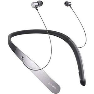 Anker SoundBuds Life (Grey & Black) A3270HF1