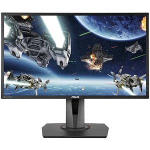 Asus MG248QR 24 Full HD eSports 144Hz Gaming Monitor