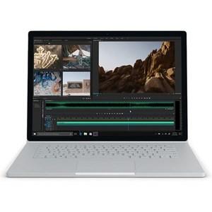Microsoft Surface Book 2 15  8th Gen Ci7 16GB 256GB SSD GTX1060 6GB GC 15 Pixelsense Display W10 Pro