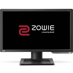 BenQ Zowie XL2411P 144Hz 24 e-Sports FHD Monitor  Display Port