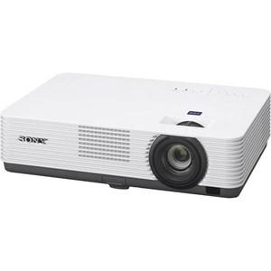 Sony VPL-DX241 - 3 300 Lumens XGA Desktop Projector