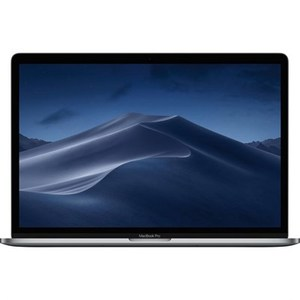 Apple MacBook Pro 15.4 MV912 (Space Gray)  MV932 (Silver)  2019