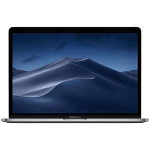 Apple MacBook Pro 13.3 MV972 (Space Gray)  MV9A2 (Silver)  2019
