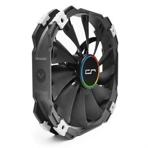 CRYORIG XF140 PWM System Fan