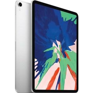 Apple iPad Pro (2018) - 11-inch - 512GB - Wi-Fi - Silver - MTXU2LL/A