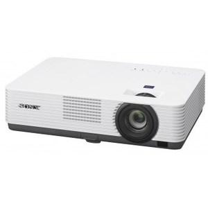 Sony VPL-DX221  2 800 Lumens XGA Desktop Projector