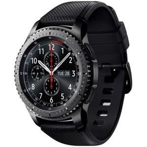 Samsung Gear S3 Frontier Watch
