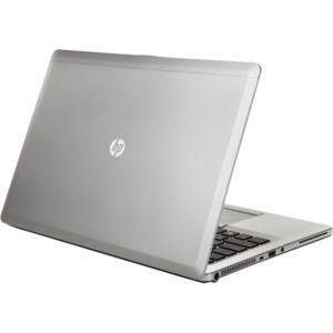 HP EliteBook Folio 9480m Notebook (Used)  4th Gen Ci5
