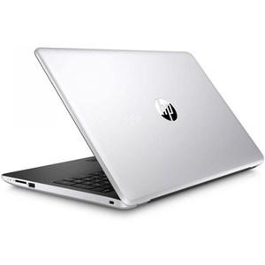 HP 15-BS095ms Notebook  7th Gen Ci5 7200u 8GB 2TB 15.6 HD Touch Screen Win 10 (Certified Refurbished)