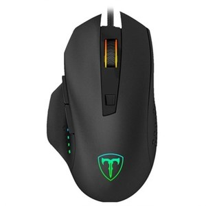 T-Dagger T-TGM203 Warrant Officer Wired Gaming Mouse