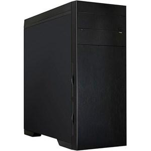 Gigabyte Horus P3 PC Case