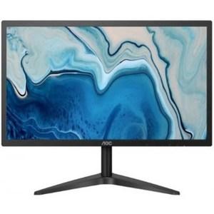 AOC 22B1HS - 21.5 IPS FHD LED Monitor