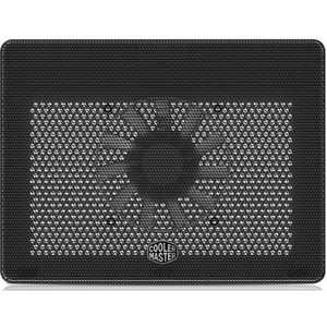 Cooler Master Notepal L2 Notebook Cooler  MNW-SWTS-14FN-R1