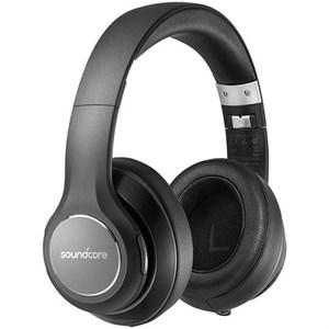 Anker Soundcore Vortex Bluetooth Wireless Headphones A3031011