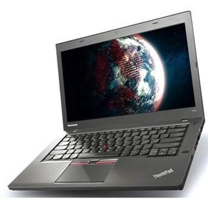 Lenovo ThinkPad T450 Business Laptop (Used)