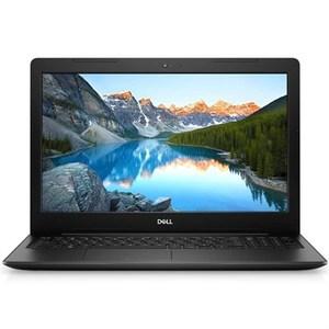 Dell Inspiron 15 3593 Laptop - 10th Gen Ci3 - 8GB - 1TB HDD - 15.6 FHD - Win 10 (Black)