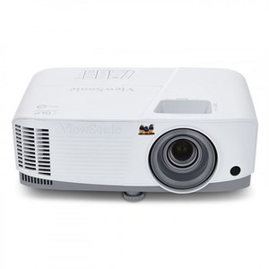 ViewSonic PA503W Price-Performance Projector  3 600 Lumens