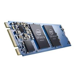 Intel Optane Memory 16GB M.2 80mm PCIe 3.0  20nm