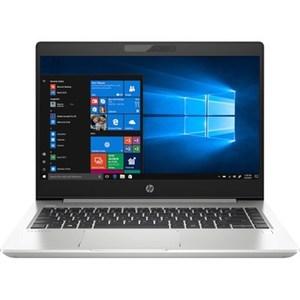 HP ProBook 450 G6 - 8th Gen Ci5 8265U  4GB  500GB HDD  Windows 10 Pro
