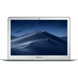 Apple MacBook Air 13-inch Laptop - Z0UU3LL