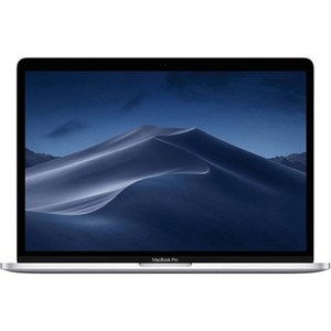 Apple MacBook Pro 13.3 inch - Touch Bar and Touch ID MUHN2LL (Space Gray) MUHQ2 (Silver)  Mid 2019