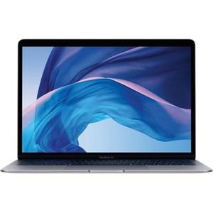 Apple MacBook Air 13.3 MVFJ2 (Space Gray)  MVFL2 (Silver)  MVFN2 (Gold)  2019